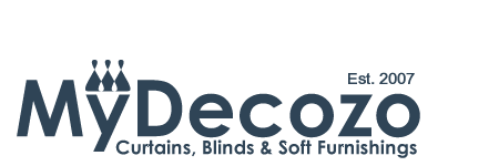 MyDecozo - The UK's largest Soft Furnishing forum